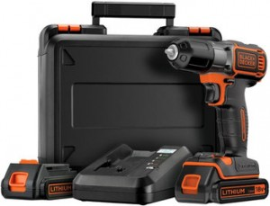 black-decker-asd-18-kb