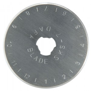 STHT0-11942