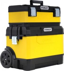 stanley-mobile-profibox-1-95-831