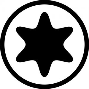 tool-torx