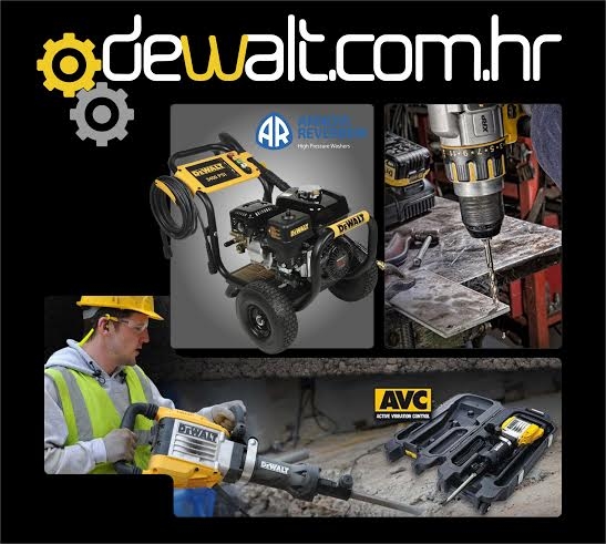 dewalt_home
