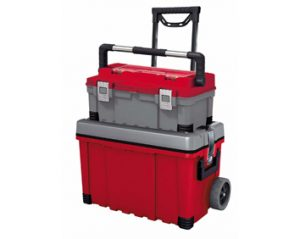 Plano-829-Tool-Carrying-System