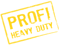profi-heavy-duty