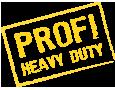 profi-heavy-duty